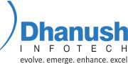 Dhanush Infotech Pty Ltd company